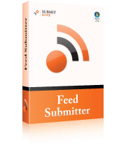 Website Submitter Box